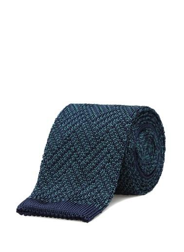 Kravat-Boglioli